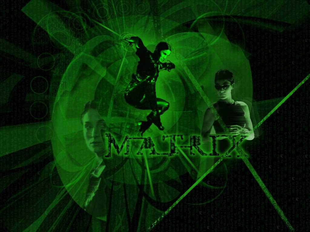 Скачать музыку из фильма матрица 1